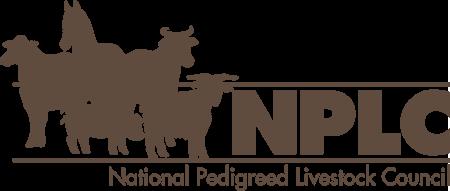 National Pedigreed Livestock Council