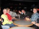 5 4 11 Wh Rhonda Debbie Steve Karen