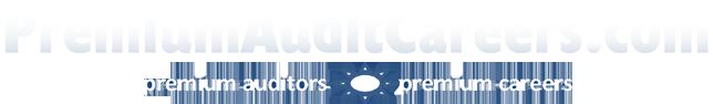 PremiumAuditorCareers.com. Click logo for home page.