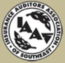IAASE logo