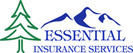 Essential Insurance Services is proud to offer insurance premium audit and underwriting survey services. Our goal is to bring you a high quality, on-time report at a fair price with an emphasis on personal service. The service we can offer is an ESSENTIAL part of making your business more profitable.