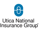 The Utica National Insurance Group is a dynamic organization with a long history of dedicated service to policyholders. We trace our beginnings back to 1914, when our principal companies, Utica Mutual Insurance Company and Graphic Arts Mutual Insurance Company, were founded. Today, the Utica National Insurance Group is among the top 100 insurance organizations in the nation, and our products include a wide range of commercial and personal coverages.