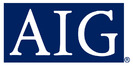 American International Group, Inc. (AIG) is a leading international insurance organization serving customers in more than 130 countries. AIG companies serve commercial, institutional, and individual customers through one of the most extensive worldwide property-casualty networks of any insurer. In addition, AIG companies are leading providers of life insurance and retirement services in the United States.