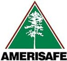 AMERISAFE is a specialty provider of Workers' Comp Insurance focused on small to mid-sized employers in hazardous industries.  From our humble origins in 1986, we began providing Workers' Comp coverage to employers in the logging industry in a handful of states.  AMERISAFE has grown to focus on a wide range of hazardous occupations in more than 30 states.   We have demonstrated expertise in underwriting the complex Workers' Comp exposures inherent in our targeted industries: construction, trucking, agriculture, logging and wood products, oil and gas, maritime, aggregates, and manufacturing.