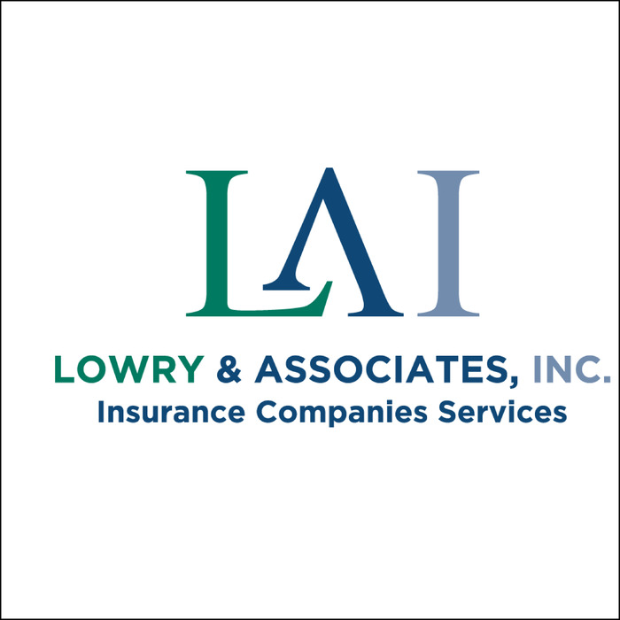 Lowry Sponsor