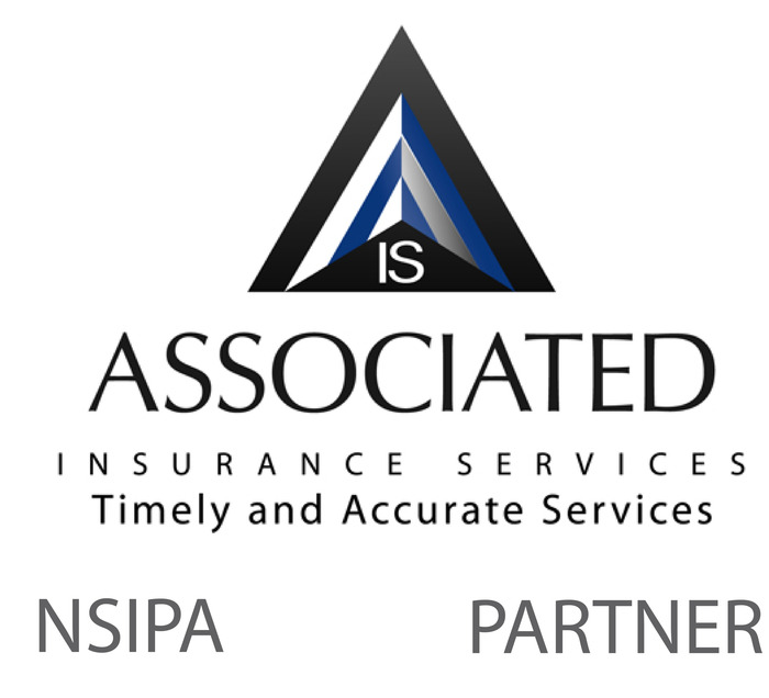 associated partner
