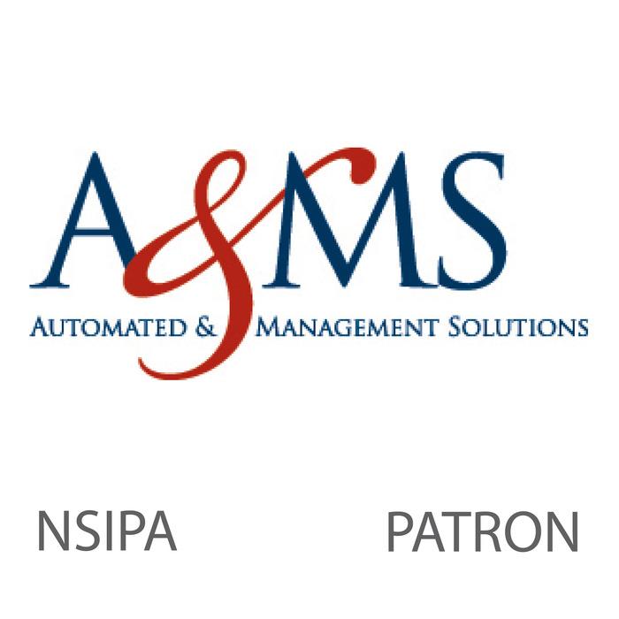 A&MS patron