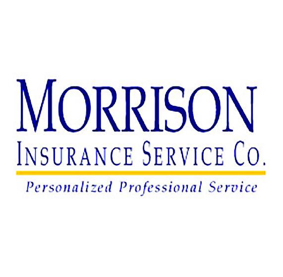 Morrison Small Ad
