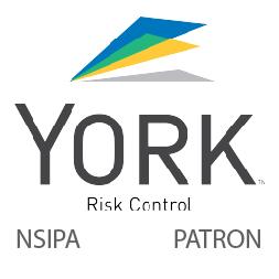 York Patron