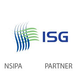 Isg Partner