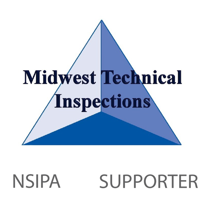 Midwest Technical Supporter