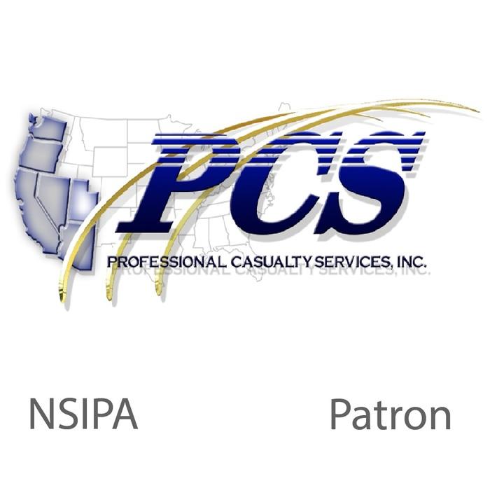 PCS Patron