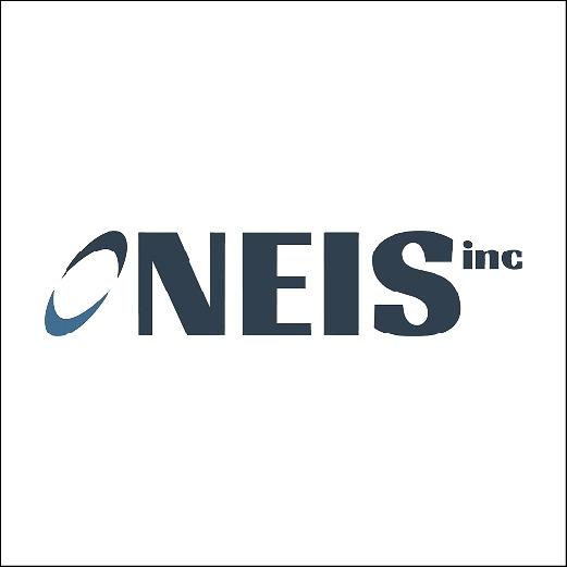 Neis Sponsor 01
