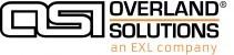Overland Logo Color Exl E1419363740129