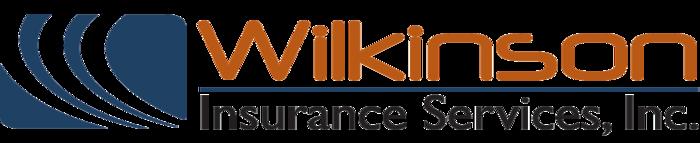 Wilkinson Hi Res Logo No Background 1