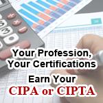 CIPA & CIPTA Ad