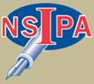 NSIPA logo