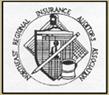 NRIAA logo