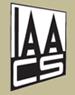 IAACS logo
