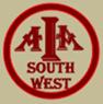 IAASW logo