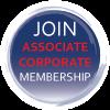 Associate Corporate Member