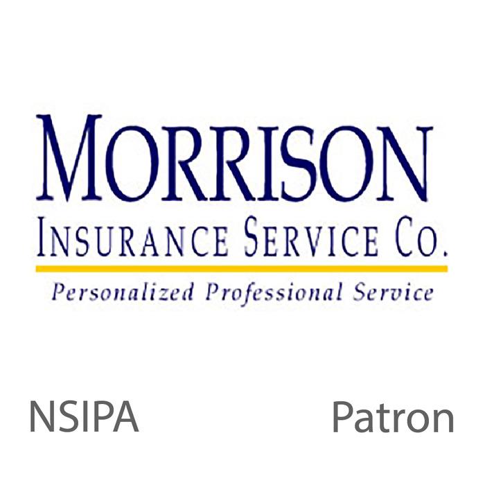 Morrison Patron