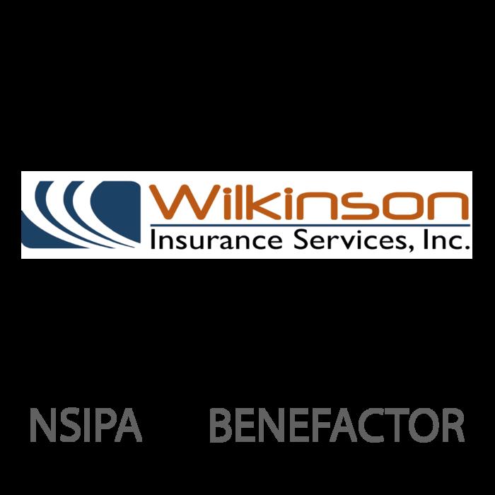 WILKINSON BENEFACTOR