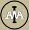 IAAW logo