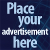 Place Your Ad Logo 3