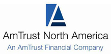 AmTrust Financial Services, Inc. was founded in 1998 to provide workers' compensation insurance to small businesses across the United States. Through acquisitions and organic growth, AmTrust Financial Services has since grown to become a multinational property and casualty insurer specializing in coverage for small- to mid-sized businesses. AmTrust's financial stability is based upon a philosophy of niche diversity with a focus on low-hazard risk.