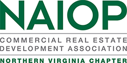 NAIOP Northern Virginia