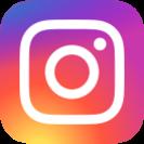 132px Instagram Logo 2016.Svg