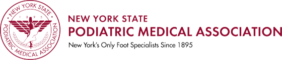 New York State Podiatric Medical Association