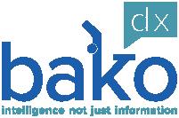 Bako Logo