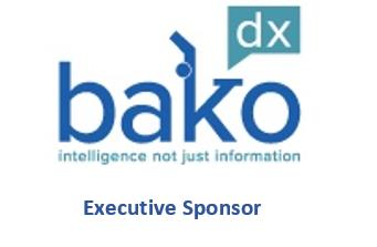BAKO Executive Sponsor