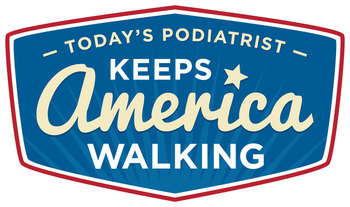 2016 Tpkaw Logo Foot Health Awareness