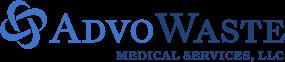 AdvoWaste Medical Services