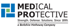 Medical Protectivelogo