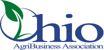 Ohio AgriBusiness Association