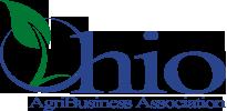 Ohio AgriBusiness Association