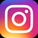 Instagram Logo Color