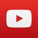 YouTube Logo Sq