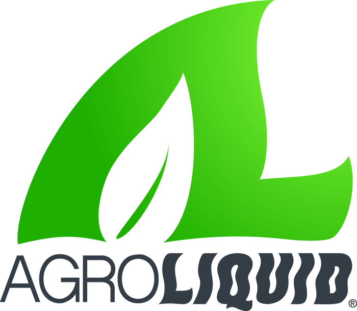 AgroLiquid