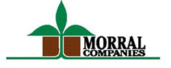 Morral - Sustaining Sponsor