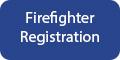 firefighter registration button