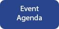 event agenda button