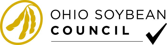 Ohsoy Council Logo Horiz Cmyk