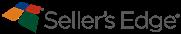 Seller S Edge Logo