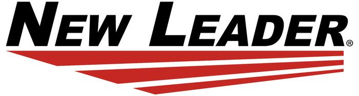 Nl Logo Registered Design Color