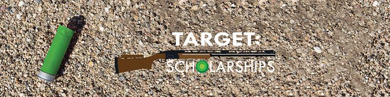 Target Scholarships2018